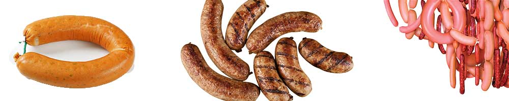 Fresh Sausage - Meatgistics University